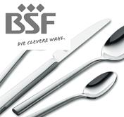 BSF_Bestecke