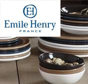 Emil Henry