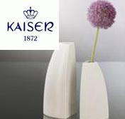 Kaiser_Porzellan
